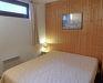 Foto 7 interior - Apartamento Champraz, Chamonix - Les Praz
