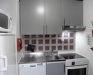 Foto 4 interior - Apartamento Champraz, Chamonix - Les Praz