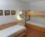 Foto 9 interior - Apartamento Champraz, Chamonix - Les Praz