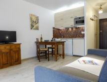 Chamonix - Les Praz - Appartement Le Pramouny