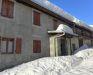 Foto 15 exterior - Apartamento Chalet Le Tour, Argentière