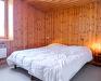 Foto 6 interior - Apartamento Chalet Le Tour, Argentière
