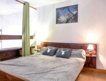 Argentière - Appartement Grand Roc