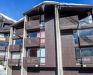 Foto 9 exterior - Apartamento Lognan, Argentière