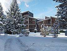 Samoëns/Morillon - Apartment Les Joncioles