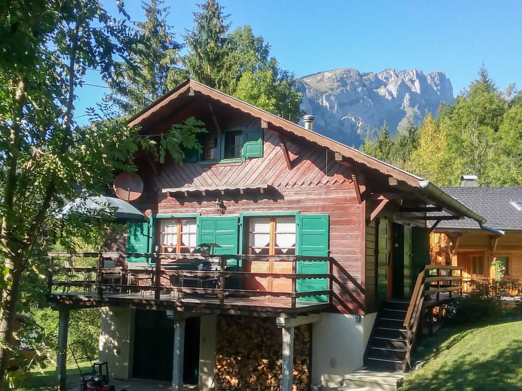 Samoens accommodation chalets for rent in Samoens apartments to rent in Samoens holiday homes to rent in Samoens
