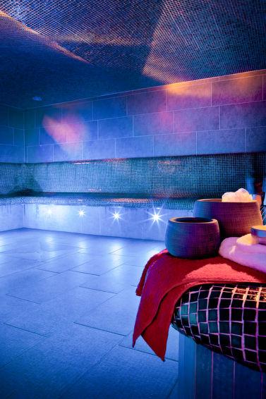CGH Rés&Spa Chalets de Jouvence (CAZ102) - Apartment - Les Carroz