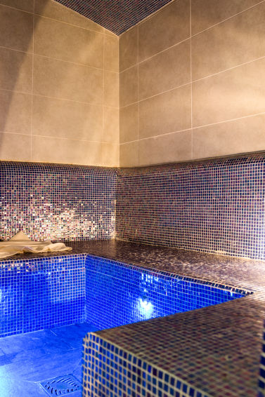 CGH Résidence&Spa Le Centaure (FLA104) - Apartment - Flaine