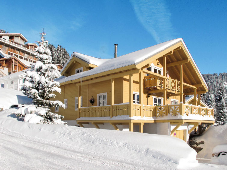 Flaine accommodation chalets for rent in Flaine apartments to rent in Flaine holiday homes to rent in Flaine