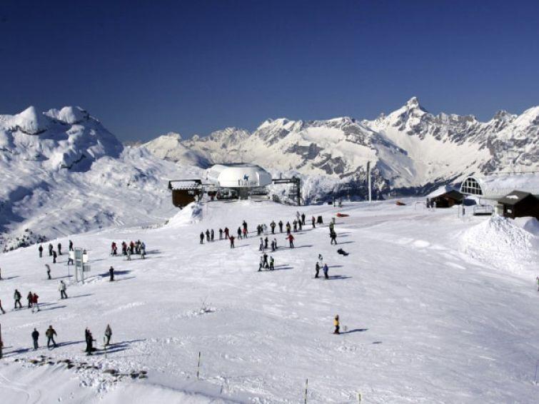 Photo of Le Panoramic (FLA410)