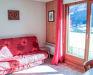 Bild 3 Innenansicht - Ferienwohnung Amaryllis, Châtel