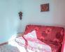 Bild 4 Innenansicht - Ferienwohnung Amaryllis, Châtel