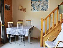 Châtel - Appartement Azalée