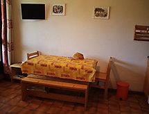 Châtel - Appartamento Hameau des 4 saisons