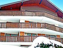 Châtel - Appartamento Les Fermes A-B