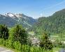 Bild 10 Innenansicht - Ferienwohnung Les Alpages A à H, Châtel