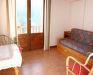 Foto 4 interior - Apartamento Chez Monsieur Benand, La Chapelle d'Abondance