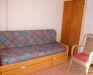 Foto 5 interior - Apartamento Chez Monsieur Benand, La Chapelle d'Abondance
