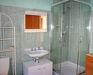Foto 9 interior - Apartamento Chez Monsieur Benand, La Chapelle d'Abondance