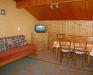 Foto 2 interior - Apartamento Chez Monsieur Benand, La Chapelle d'Abondance