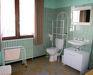 Foto 10 interior - Apartamento Chez Monsieur Benand, La Chapelle d'Abondance