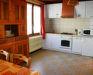 Foto 8 interior - Apartamento Chez Monsieur Benand, La Chapelle d'Abondance