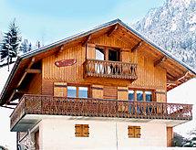 Les Foyards рядом с горнолыжным курортом и для походов