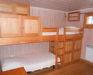 Foto 10 interior - Casa de vacaciones L'Amandier, Serre Chevalier