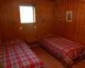 Foto 9 interior - Casa de vacaciones L'Amandier, Serre Chevalier