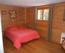 Foto 7 interior - Casa de vacaciones L'Amandier, Serre Chevalier