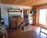 Foto 5 interior - Casa de vacaciones L'Amandier, Serre Chevalier
