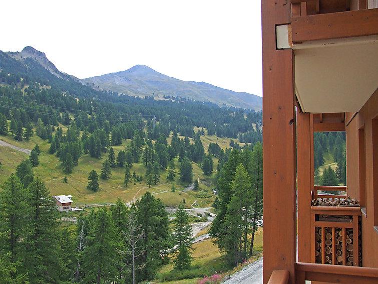 Vakantiehuizen Hautes Alpes INT-FR7504.200.2