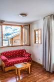 Superdévoluy - Appartement le Hameau du Puy