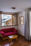 Superdévoluy - Maison de vacances Le Hameau du Puy