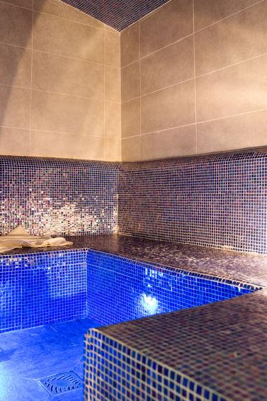 CGH Rés&Spa Chalet des Dolines (MNV111) - Apartment - Montgenèvre