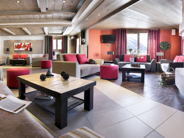 Montgenevre accommodation chalets for rent in Montgenevre apartments to rent in Montgenevre holiday homes to rent in Montgenevre