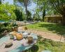 Foto 42 exterior - Casa de vacaciones Serignan, Orange