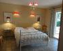 Immagine 8 interni - Casa Le Bouloulou, L'isle sur la Sorgue