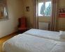 Immagine 14 interni - Casa Le Bouloulou, L'isle sur la Sorgue