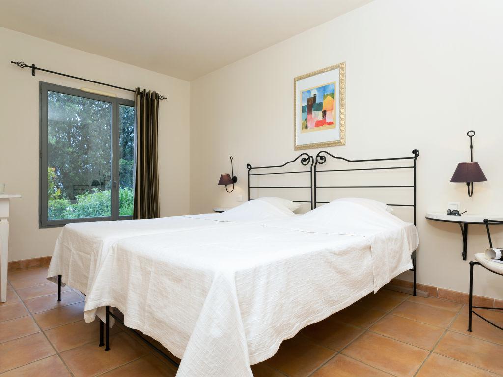 Holiday apartment Provence Country Club / BBF (LSS200) (845940), L'Isle sur la Sorgue, Vaucluse, Provence - Alps - Côte d'Azur, France, picture 2