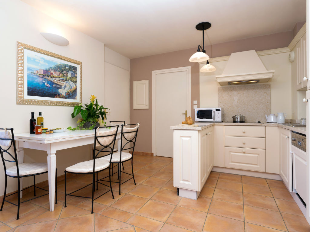 Holiday apartment Provence Country Club / BBF (LSS200) (845940), L'Isle sur la Sorgue, Vaucluse, Provence - Alps - Côte d'Azur, France, picture 5