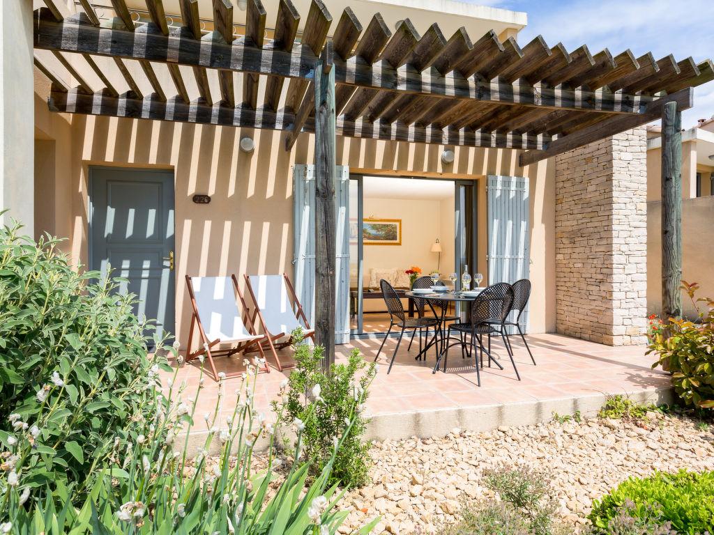 Holiday apartment Provence Country Club / BBF (LSS200) (845940), L'Isle sur la Sorgue, Vaucluse, Provence - Alps - Côte d'Azur, France, picture 7