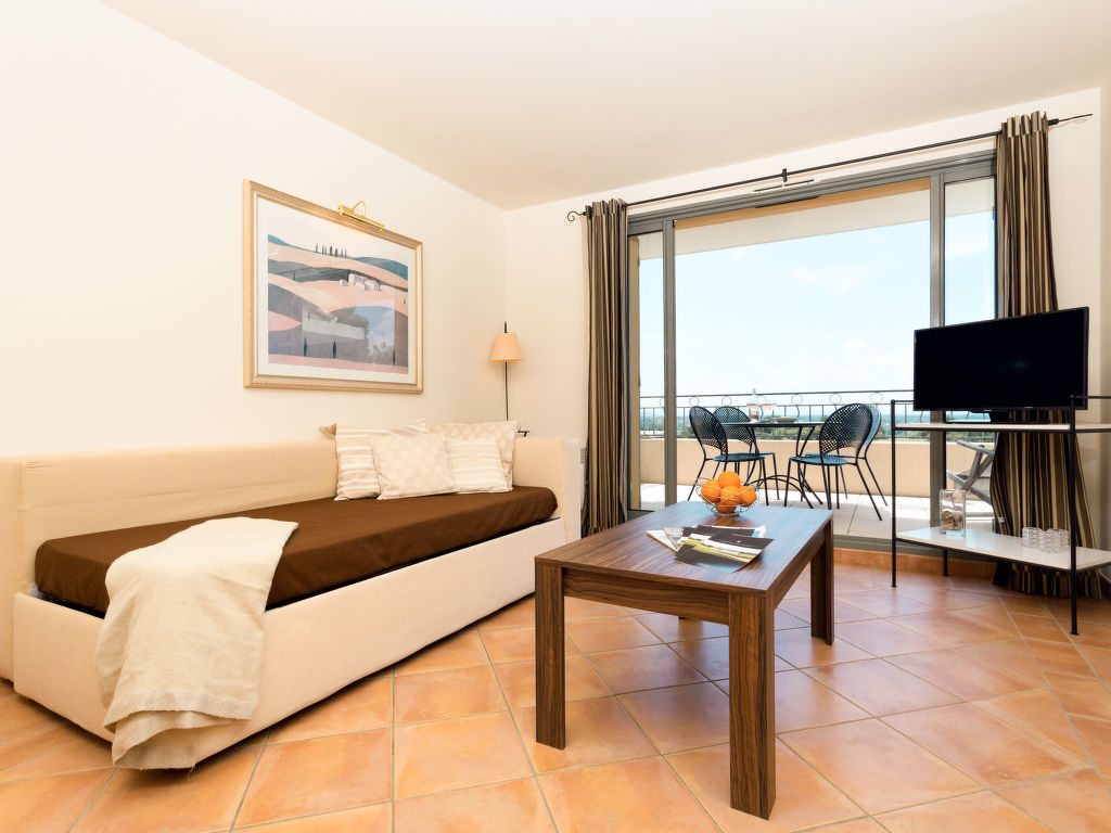 Holiday apartment Provence Country Club / BBF (LSS200) (845940), L'Isle sur la Sorgue, Vaucluse, Provence - Alps - Côte d'Azur, France, picture 13