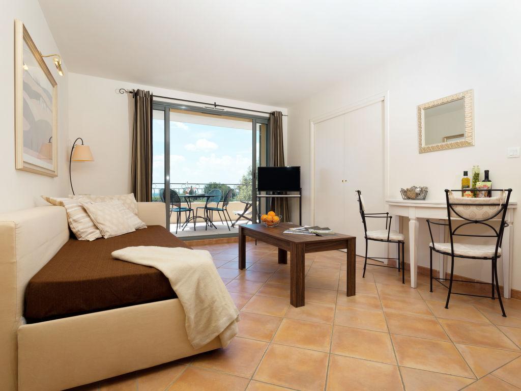 Holiday apartment Provence Country Club / BBF (LSS200) (845940), L'Isle sur la Sorgue, Vaucluse, Provence - Alps - Côte d'Azur, France, picture 14