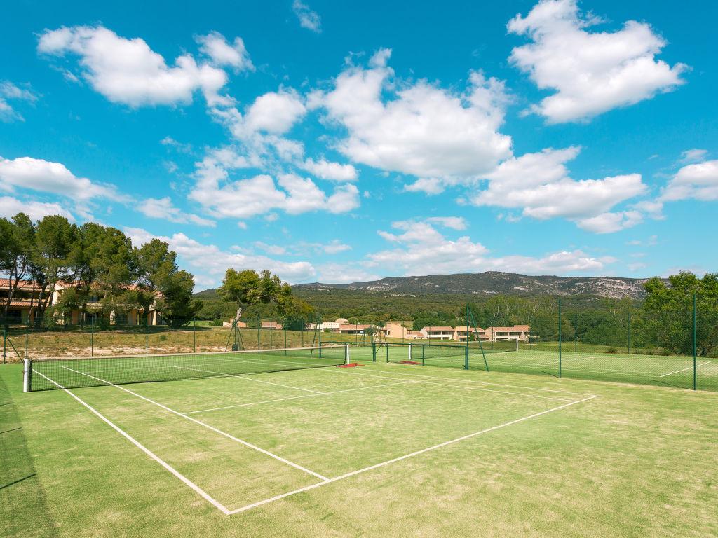 Holiday apartment Provence Country Club / BCF (LSS201) (845941), L'Isle sur la Sorgue, Vaucluse, Provence - Alps - Côte d'Azur, France, picture 18
