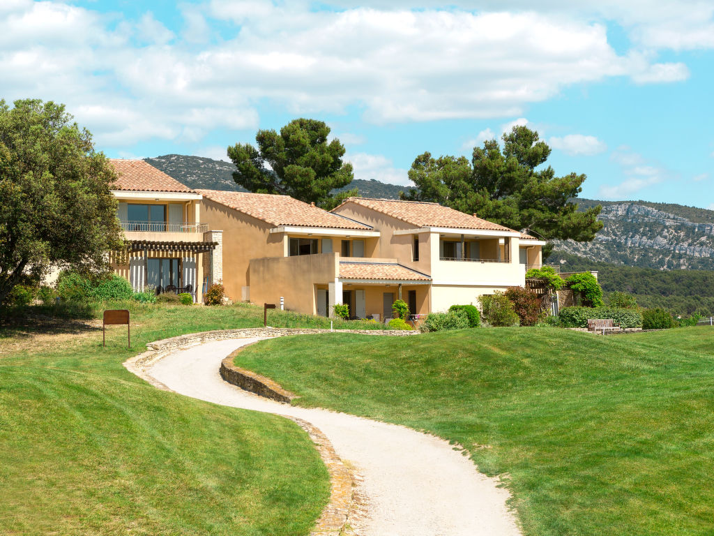 Holiday apartment Provence Country Club / BCF (LSS201) (845941), L'Isle sur la Sorgue, Vaucluse, Provence - Alps - Côte d'Azur, France, picture 19