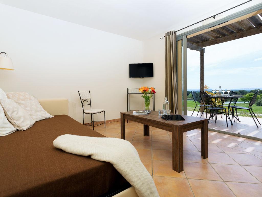 Holiday apartment Provence Country Club / BCF (LSS201) (845941), L'Isle sur la Sorgue, Vaucluse, Provence - Alps - Côte d'Azur, France, picture 6