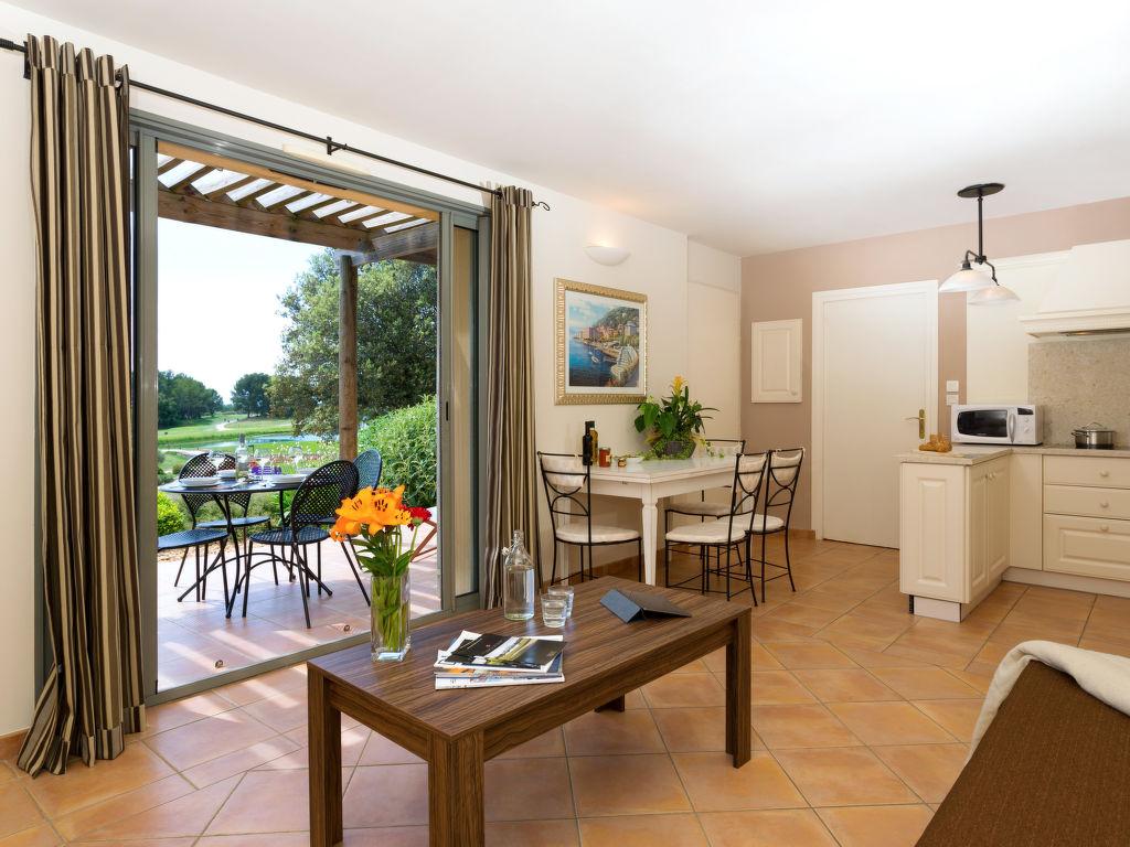 Holiday apartment Provence Country Club / BCF (LSS201) (845941), L'Isle sur la Sorgue, Vaucluse, Provence - Alps - Côte d'Azur, France, picture 5