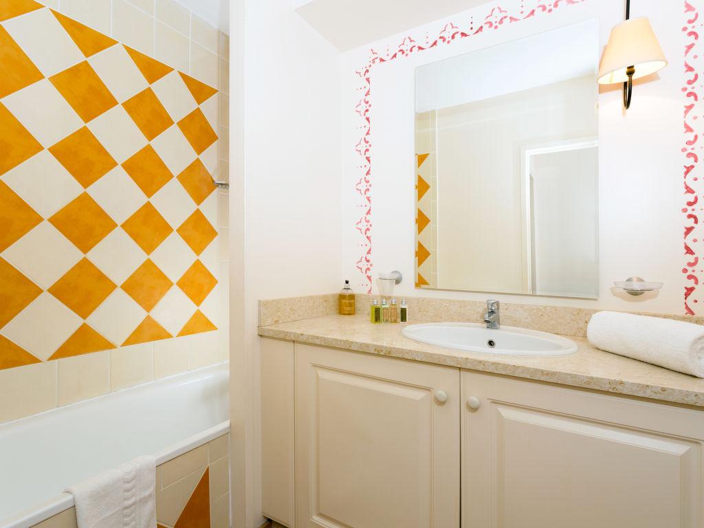 Holiday apartment Provence Country Club / BCF (LSS201) (845941), L'Isle sur la Sorgue, Vaucluse, Provence - Alps - Côte d'Azur, France, picture 13