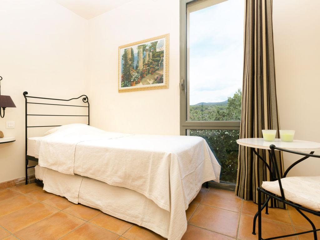 Holiday apartment Provence Country Club / BCF (LSS201) (845941), L'Isle sur la Sorgue, Vaucluse, Provence - Alps - Côte d'Azur, France, picture 16